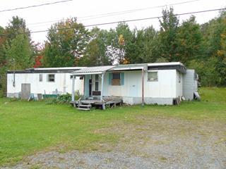 Lot for sale in Saint-Zacharie, Chaudière-Appalaches, 660, 4e Avenue, 11392383 - Centris.ca