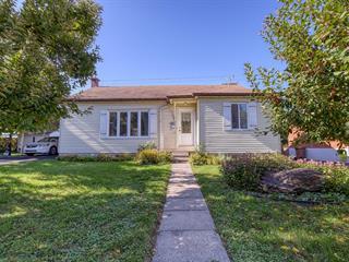 Maison à vendre à Sainte-Thérèse, Laurentides, 36, Rue  Louis-Hébert, 24521825 - Centris.ca
