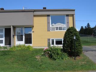 House for sale in Saint-Georges, Chaudière-Appalaches, 859, 155e Rue, 19074407 - Centris.ca