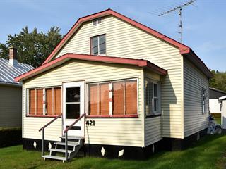 House for sale in Saint-Gabriel-de-Brandon, Lanaudière, 421, Rue  Alfred, 22911494 - Centris.ca