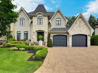 Maison à vendre à Blainville, Laurentides, 32, Rue de Lindoso, 25770206 - Centris.ca