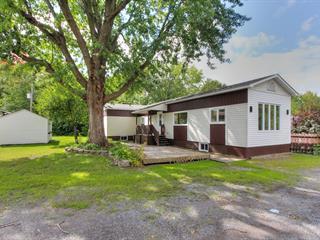 Mobile home for sale in Saint-Basile-le-Grand, Montérégie, 37, Rue  Richard, 25971271 - Centris.ca
