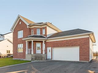Maison à vendre à Mirabel, Laurentides, 4130, Rue  Julie, 25227689 - Centris.ca