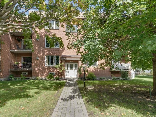Condo for sale in Repentigny (Repentigny), Lanaudière, 115, Rue  Sévigny, apt. 3, 17525117 - Centris.ca