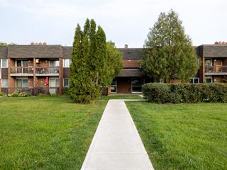 Condo for sale in Dollard-Des Ormeaux, Montréal (Island), 575, Chemin  Davignon, apt. 106, 12550236 - Centris.ca