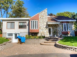 Maison à vendre à Sainte-Marthe-sur-le-Lac, Laurentides, 27, 33e Avenue, 27395015 - Centris.ca