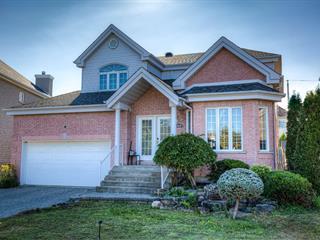 Maison à vendre à Laval (Chomedey), Laval, 1615, Rue  Léandre-Descotes, 12956013 - Centris.ca
