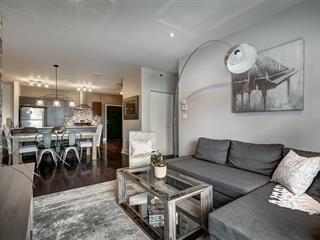 Condo / Appartement à louer à Montréal (Lachine), Montréal (Île), 440, 19e Avenue, app. 105, 11758788 - Centris.ca