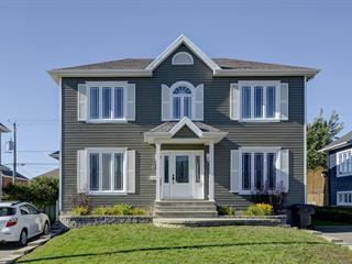 Condo à vendre à Québec (Beauport), Capitale-Nationale, 422, Rue de la Girouille, 26118094 - Centris.ca