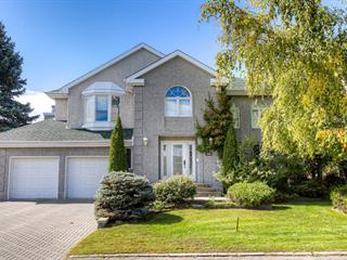 House for sale in Sainte-Thérèse, Laurentides, 360, Rue des Muguets, 21889176 - Centris.ca