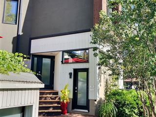 House for sale in Québec (Sainte-Foy/Sillery/Cap-Rouge), Capitale-Nationale, 4554 - 4556, Rue de la Promenade-des-Soeurs, 14821654 - Centris.ca