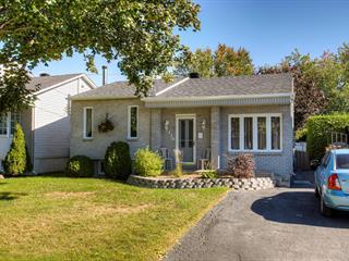 House for sale in Saint-Eustache, Laurentides, 420, Rue  Sauriol, 22423678 - Centris.ca