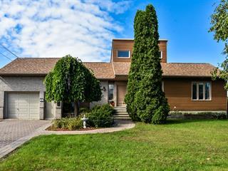 Maison à vendre à Châteauguay, Montérégie, 73, boulevard  D'Youville, 24970757 - Centris.ca