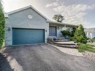 Maison à vendre à Gatineau (Gatineau), Outaouais, 189, Rue de Pélissier, 10423539 - Centris.ca