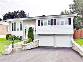 Maison à vendre à Brossard, Montérégie, 5805, Rue  Béliveau, 23729707 - Centris.ca