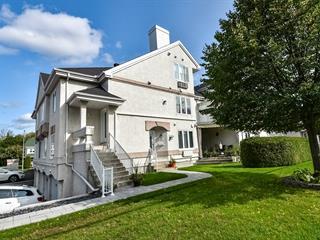 Condo à vendre à Saint-Jérôme, Laurentides, 1189, boulevard  Maisonneuve, 23919000 - Centris.ca