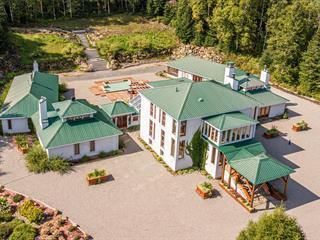 House for sale in Saint-Michel-des-Saints, Lanaudière, 131, Chemin  Sainte-Cécile, 10296800 - Centris.ca