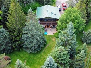 House for sale in Sainte-Adèle, Laurentides, 2205, Chemin des Ancêtres, 11962252 - Centris.ca