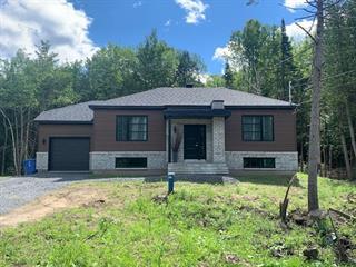 Maison à vendre à Lachute, Laurentides, 5, Chemin  Macdougall, 13516495 - Centris.ca