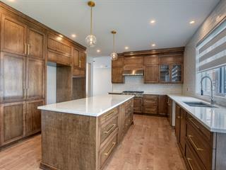 Maison à vendre à Laval (Auteuil), Laval, 725, Rue  Pellerin, 26822775 - Centris.ca