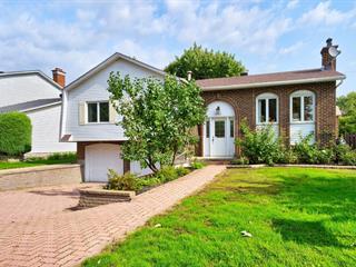 Maison à vendre à Brossard, Montérégie, 1640, Rue  Tillemont, 11536472 - Centris.ca