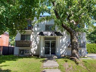 Condo / Apartment for rent in Laval (Sainte-Dorothée), Laval, 937, Rue des Jonquilles, apt. 2, 11193304 - Centris.ca