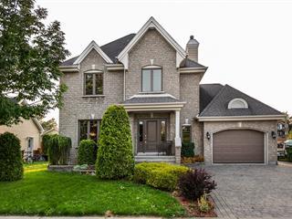 Maison à vendre à Saint-Jean-sur-Richelieu, Montérégie, 39, Rue de la Colonelle, 28804778 - Centris.ca