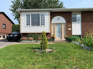 Maison à vendre à Longueuil (Saint-Hubert), Montérégie, 5850, Avenue  Martel, 19399150 - Centris.ca