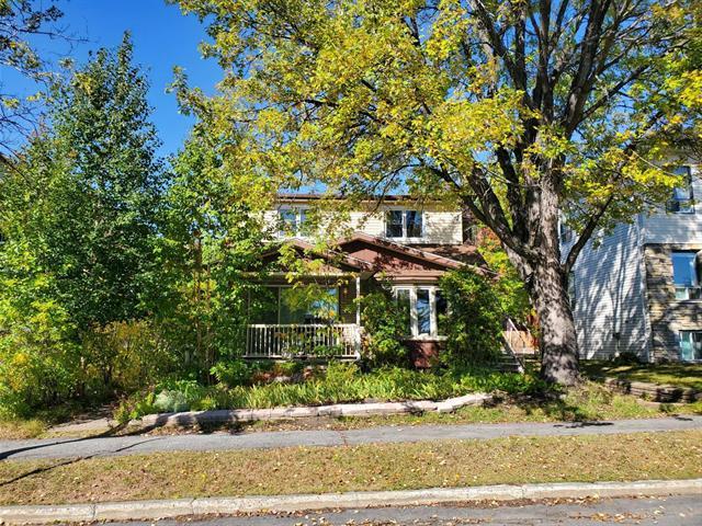 Maison à vendre à Rouyn-Noranda, Abitibi-Témiscamingue, 15Z - 17Z, 5e Rue, 22575132 - Centris.ca