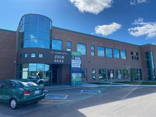 Local commercial à louer à Saguenay (Jonquière), Saguenay/Lac-Saint-Jean, 3639, boulevard  Harvey, 13339376 - Centris.ca