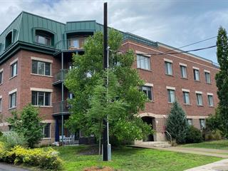 Condo / Apartment for rent in Saint-Lambert (Montérégie), Montérégie, 250, Avenue  Saint-Laurent, 11309787 - Centris.ca