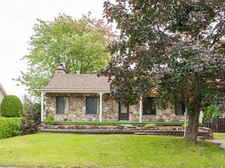 House for sale in Repentigny (Repentigny), Lanaudière, 554, boulevard de L'Assomption, 20161596 - Centris.ca