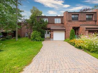 Maison à vendre à Pointe-Claire, Montréal (Île), 12, Avenue  Viburnum, 26150734 - Centris.ca