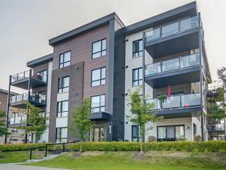 Condo for sale in La Prairie, Montérégie, 425, Avenue de la Belle-Dame, apt. 302, 27599897 - Centris.ca