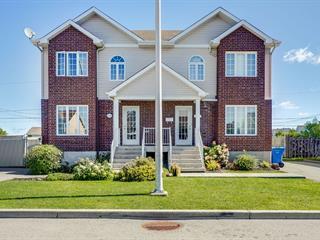 Maison à vendre à Salaberry-de-Valleyfield, Montérégie, 119, Rue du Ruisseau, 11070960 - Centris.ca