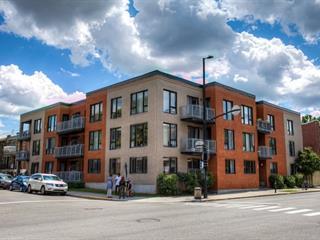Condo / Appartement à louer à Montréal (Villeray/Saint-Michel/Parc-Extension), Montréal (Île), 1414, Rue  Villeray, app. 304, 24500382 - Centris.ca