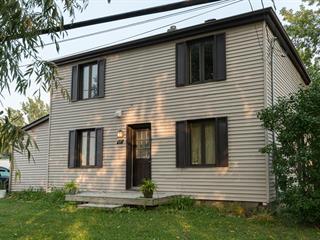 Maison à vendre à Saint-Jean-sur-Richelieu, Montérégie, 137, Chemin du Ruisseau-des-Noyers, 15839752 - Centris.ca