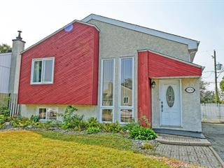 House for sale in Terrebonne (Terrebonne), Lanaudière, 1838, Rue de Louvières, 13906235 - Centris.ca