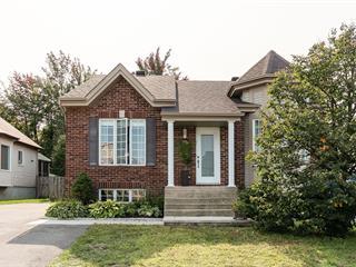 Maison à vendre à Mirabel, Laurentides, 13170, Rue du Maquignon, 21125624 - Centris.ca