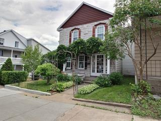 Maison à vendre à Shawinigan, Mauricie, 245, 5e Avenue, 25403769 - Centris.ca
