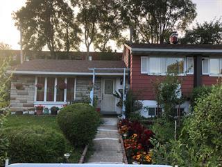 Maison à vendre à Montréal (Villeray/Saint-Michel/Parc-Extension), Montréal (Île), 4165, 39e Rue, 21622035 - Centris.ca