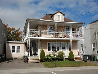 Quadruplex à vendre à Drummondville, Centre-du-Québec, 307 - 311, Rue  Saint-Jean, 22790857 - Centris.ca