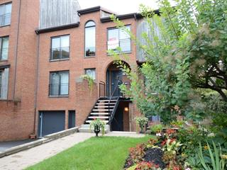 Condo for sale in Montréal (Ahuntsic-Cartierville), Montréal (Island), 8808, Avenue  André-Grasset, 9325436 - Centris.ca