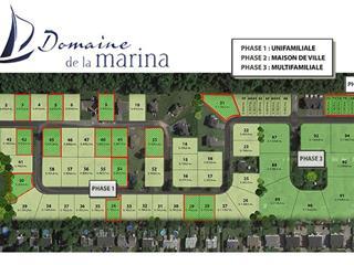 Lot for sale in Saint-Zotique, Montérégie, 201, 6e Avenue, 28844825 - Centris.ca