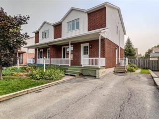 Maison à vendre à Gatineau (Hull), Outaouais, 58, Rue de l'Étoile, 24122759 - Centris.ca