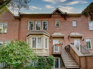 Duplex à vendre à Montréal (Mercier/Hochelaga-Maisonneuve), Montréal (Île), 2690 - 2692, Avenue  Charlemagne, 17949138 - Centris.ca