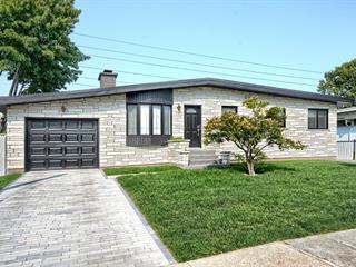 Maison à vendre à Brossard, Montérégie, 630, Rue  Venise, 20435673 - Centris.ca
