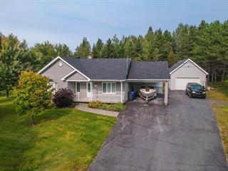 Maison à vendre à Saint-Georges, Chaudière-Appalaches, 12745, 118e Avenue, 28625238 - Centris.ca