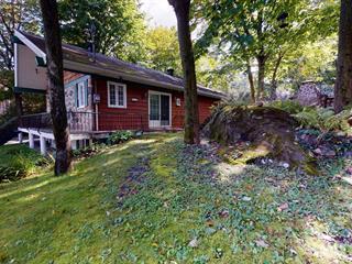 Maison à vendre à Lévis (Les Chutes-de-la-Chaudière-Est), Chaudière-Appalaches, 1040, Rue  A.-Lambert, 11875132 - Centris.ca