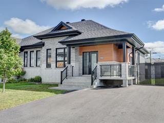 House for sale in Saint-Hyacinthe, Montérégie, 2425, Avenue  Jean-Noël-Dion, 24760591 - Centris.ca